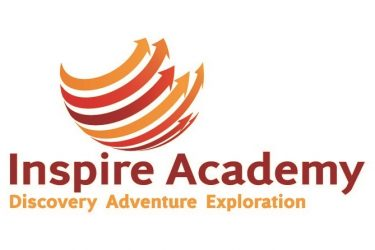 Welcome to Inspire Academy